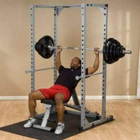 PPR 200X Best Power Rack review