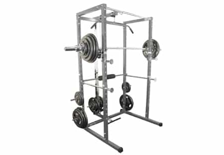 Valor-Athletics-Power-Rack-pic