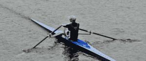best water rowing machine reviews