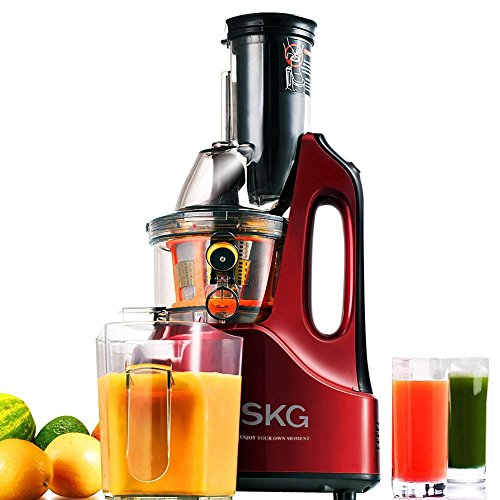 Who Makes Best Masticating Juicer ? Find out from our detailed review here 1