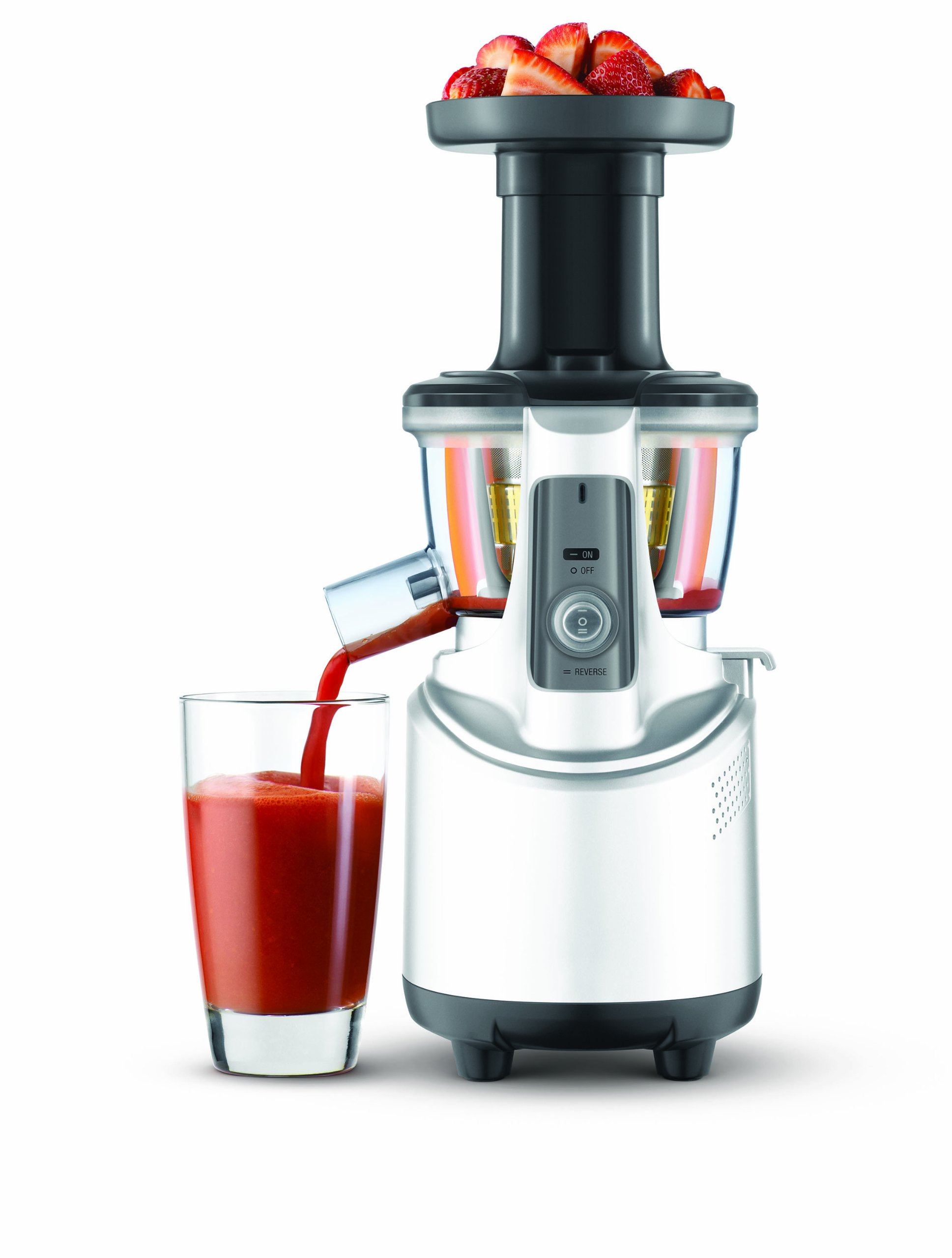 Who Makes Best Masticating Juicer ? Find out from our detailed review here 5