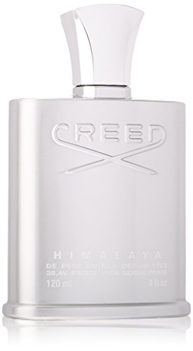 Best Creed cologne - Recommendations for men and women cologne 8