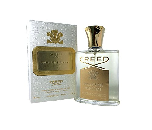Best Creed cologne - Recommendations for men and women cologne 6