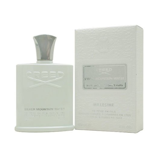 Best Creed cologne - Recommendations for men and women cologne 4