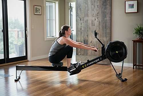 Detailed review of Concept2 Model D Indoor Rowing Machine 3