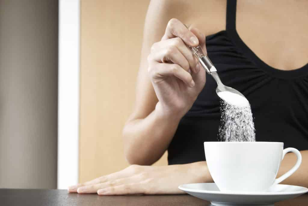 Sneaky ways food companies add sugar in your food 2