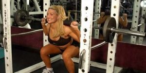 Why the Squat Rack Just Can't Compete with the Power Rack